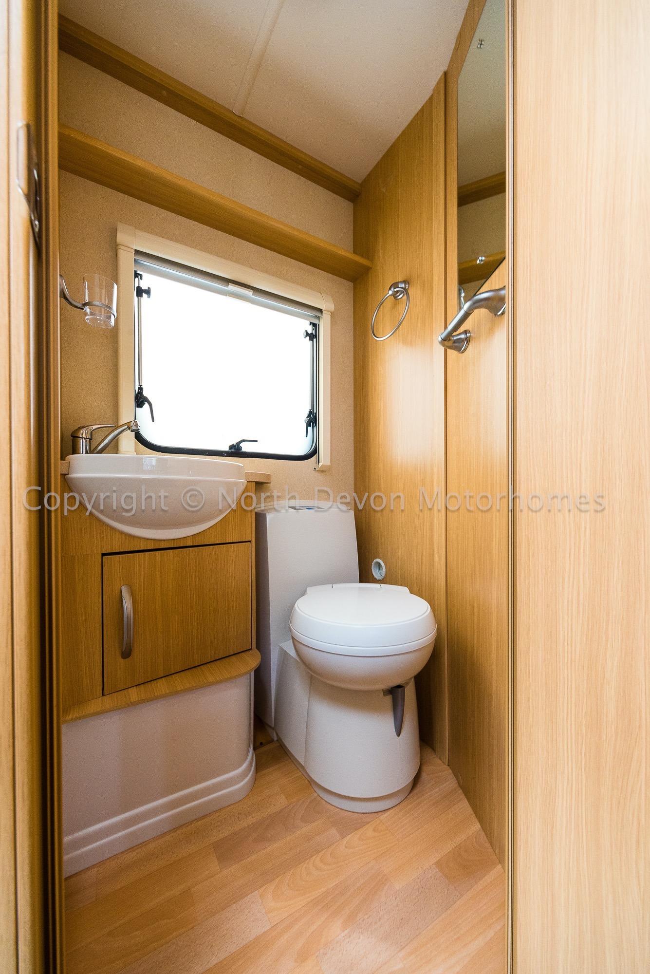 Under Sink Cabinet Bathroom Storage Unit Specials For Birmingham Deebonk