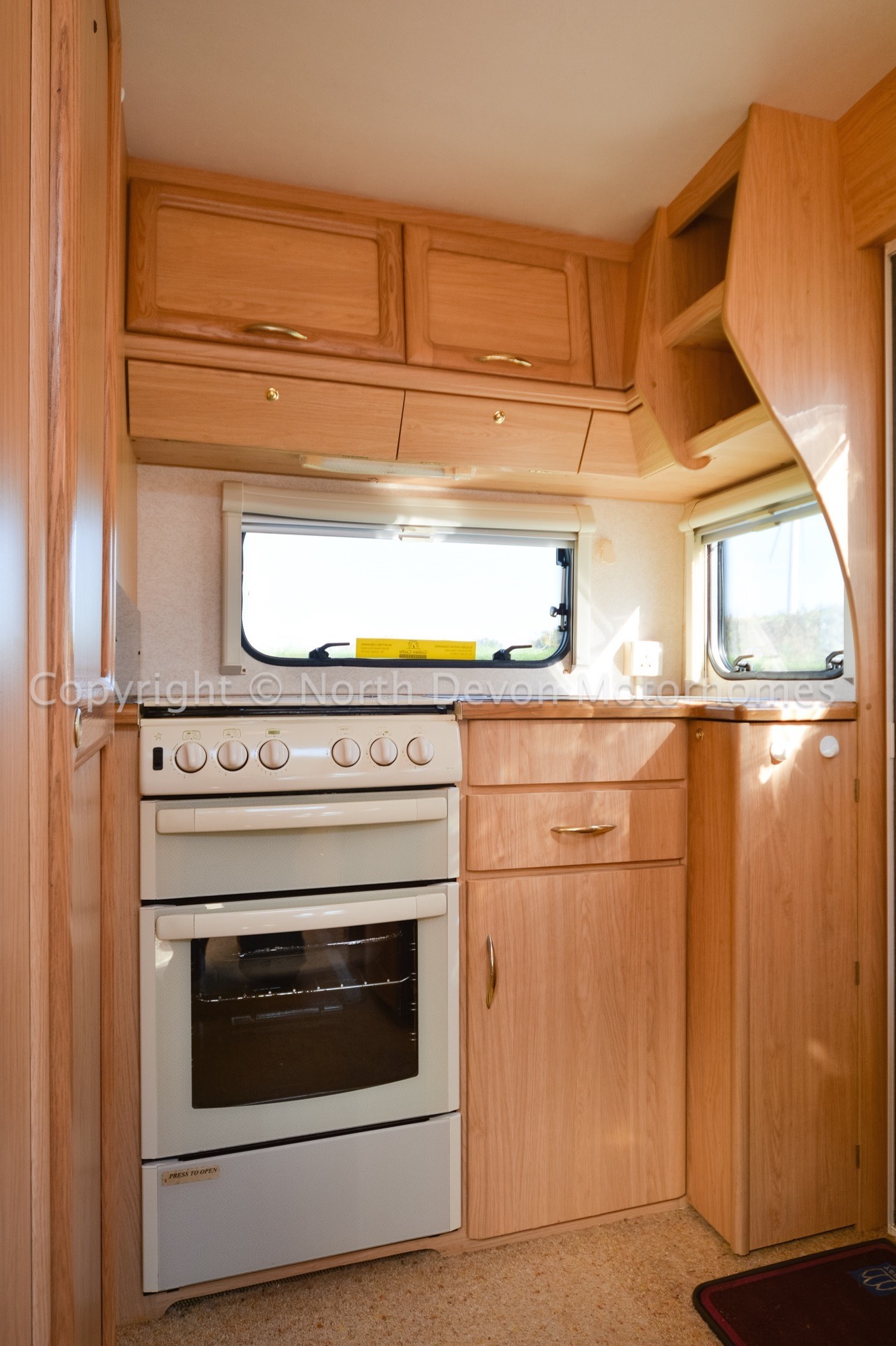 Sold Abbey Gts Vogue 212 Caravan 2 Berth 2000 Similar